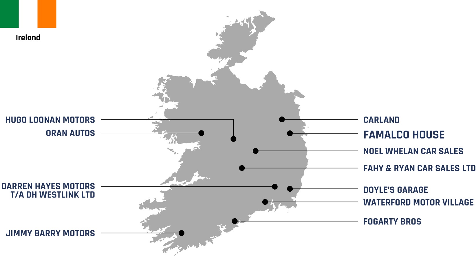 ireland new map for website