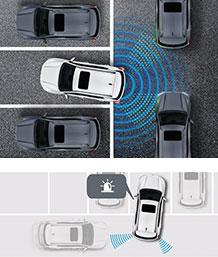technologys iacc slide9